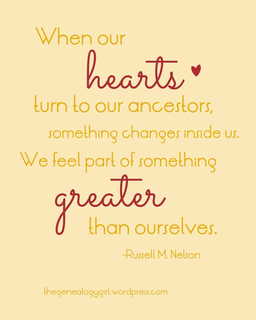 gg-rmn-hearts-turn-quote